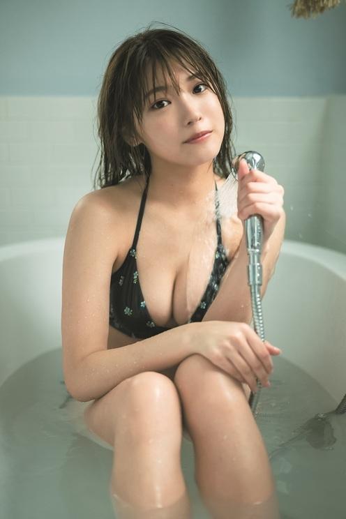 古田愛理の画像 p1_17
