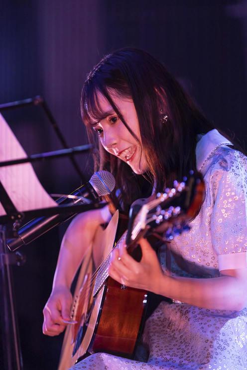 <わたし、泡恋しています。>2021年3月27日(土)渋谷studioW