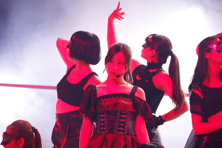 <9th YEAR BIRTHDAY LIVE~1期生ライブ~>(2021年3月29日)