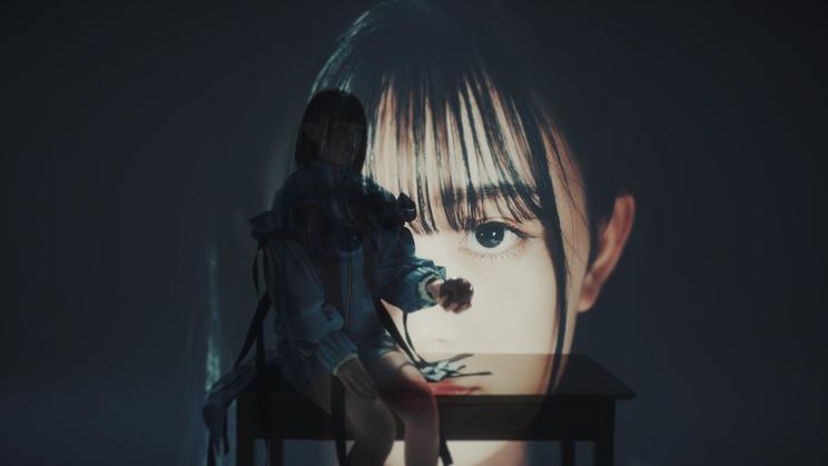 NELN「dawn」MVより