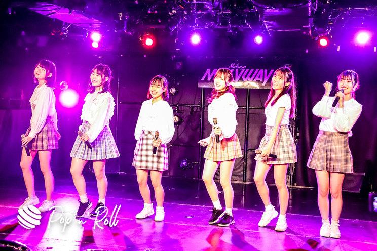 Dチーム:『SACO PROJECT!』オーディション二次審査(実技審査)より/2021年4月2日(金)