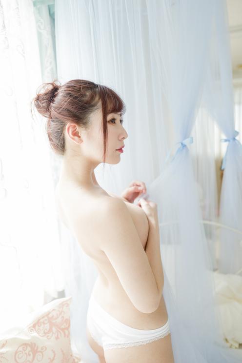 『転生〜ハダカのさおちゅ〜』より