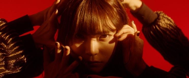 「HON-NO」ティーザー動画より