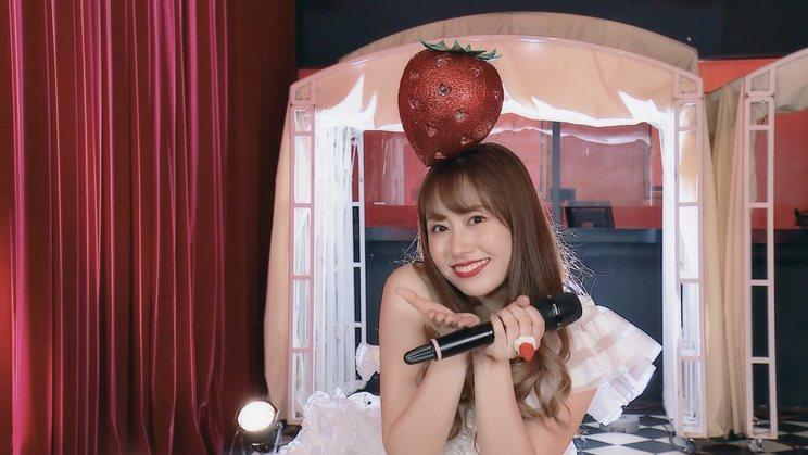 『A-CHANNEL』【配信LIVE Blu-ray】ティーザー映像より