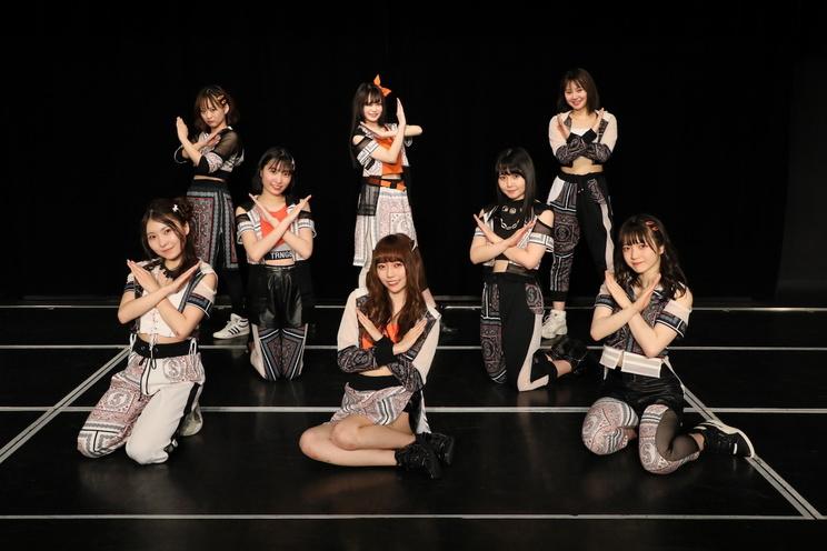 SKE48劇場(2021年4月21日)