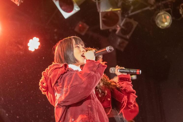<大阪☆春夏秋冬 ETERNAL TOUR>4月24日(土)大阪・ESAKA MUSE