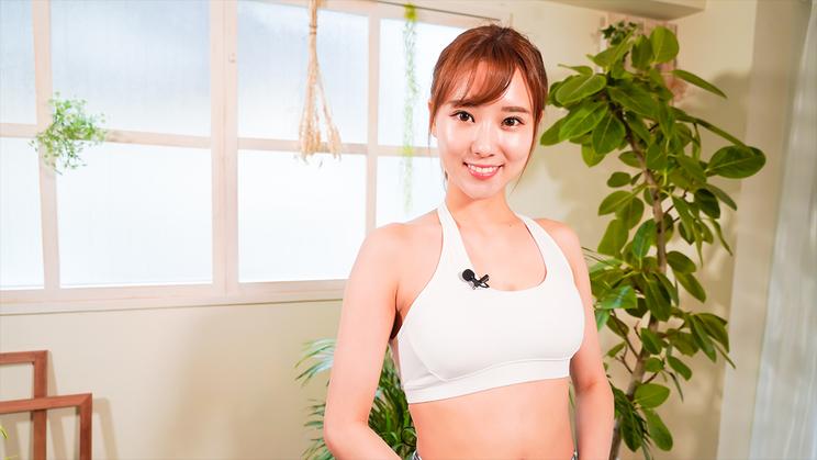西原愛夏(©ダンスチャンネル)