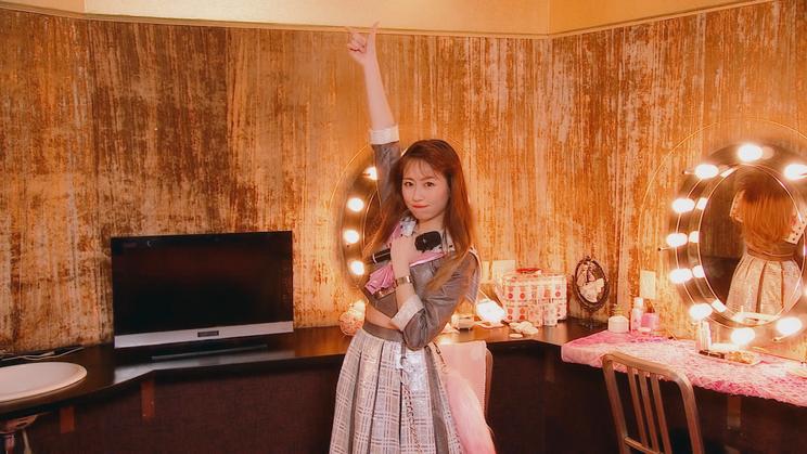 Blu-ray&DVD『A-CHANNEL』より「あーりんはあーりん♡」