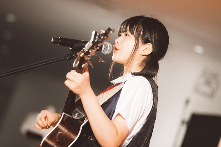 <@JAM EXPO 2018>8月25日「原田珠々華」オレンジステージ