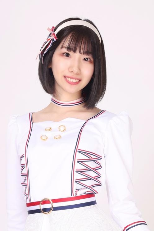 Yukari