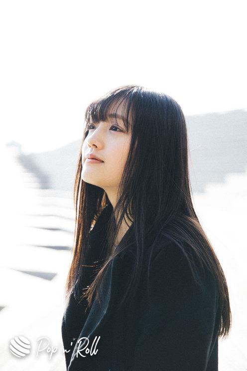 安藤咲桜(つりビット)|横浜