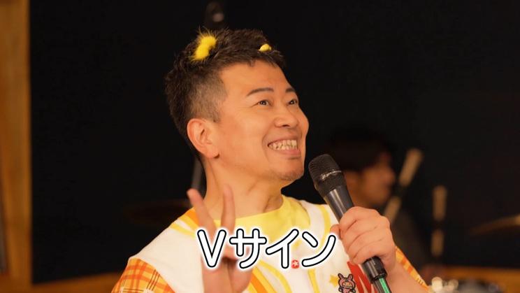 『加護ちゃんねる』×『宮迫ですッ!』コラボ動画より