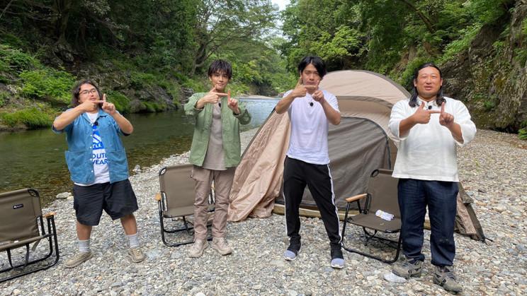 (C)TBS