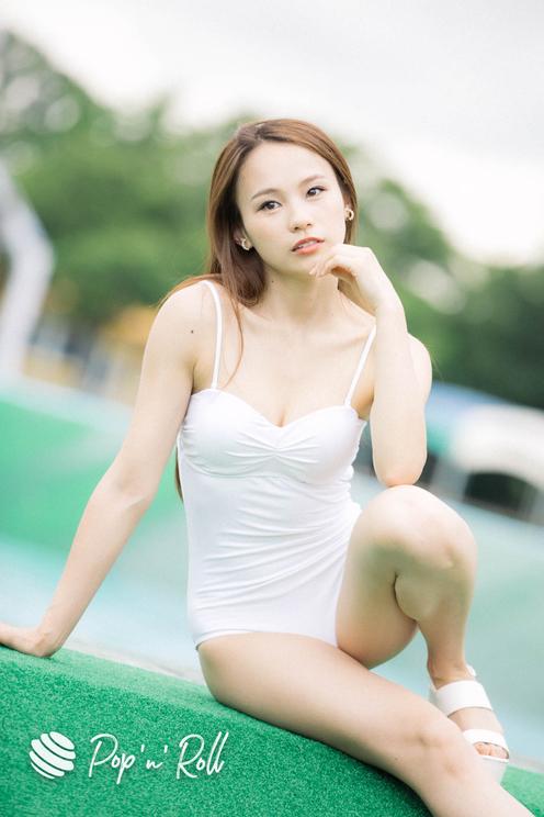 加奈(Chu-Z)