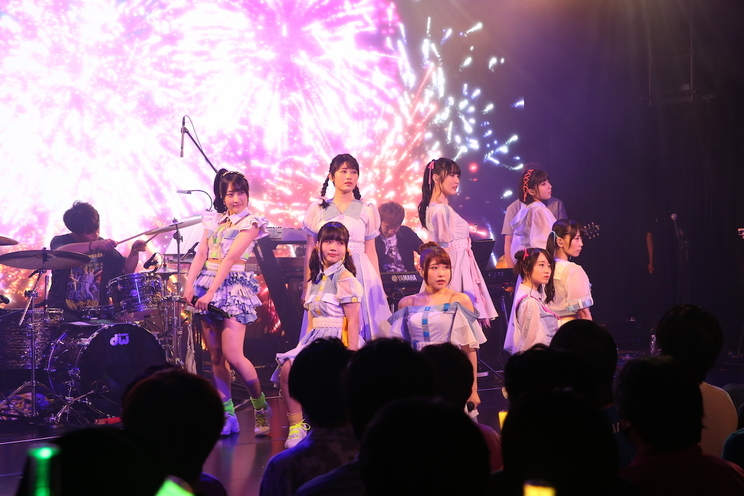 DIALOGUE+<第1回定期公演『フラフラ』>(harevutai/2021年5月21日)