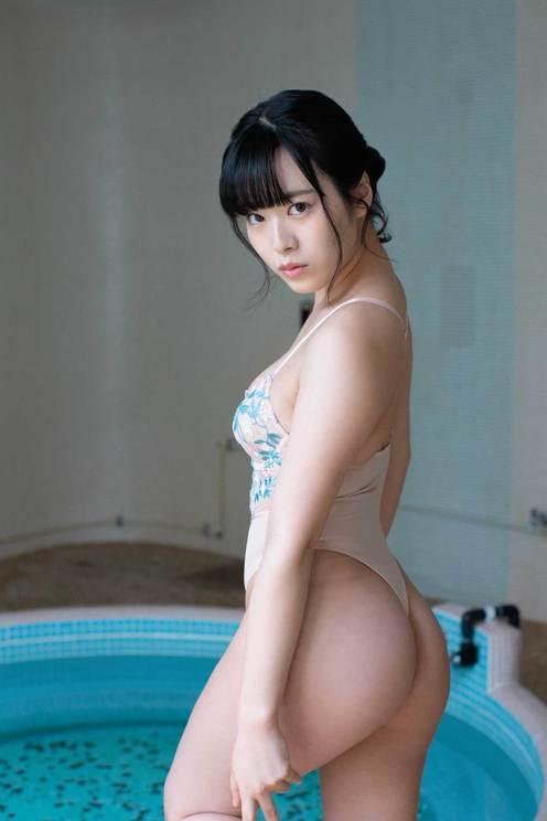 東雲うみ『ヤングドラゴンエイジ VOL.7』(KADOKAWA)より