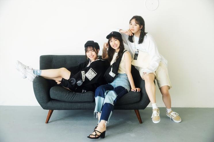 『SKE48 FAN PROJECT produce by R4G』