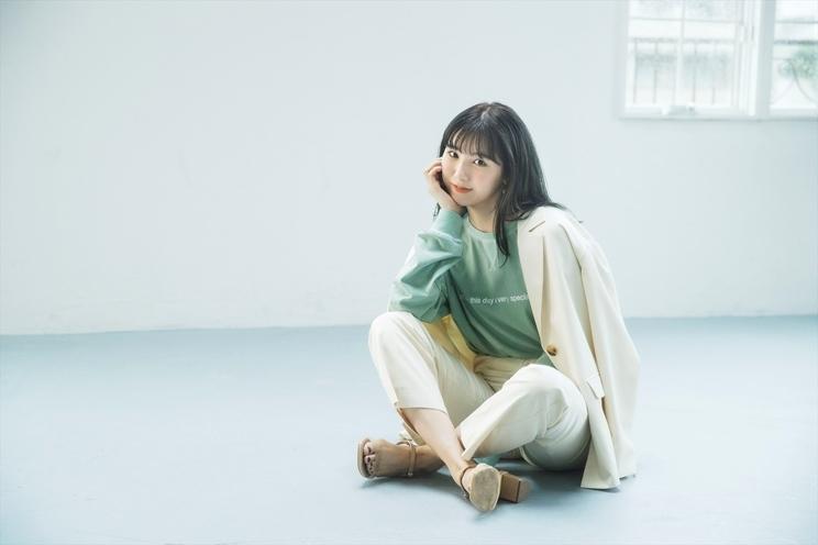 菅原茉椰『SKE48 FAN PROJECT produce by R4G』