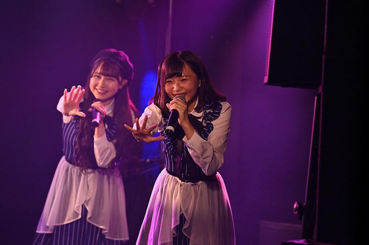 Stand-Up! Next!<Stand-Up!Next!〜重大発表公演〜>大塚Hearts Next(2021年6年26日)