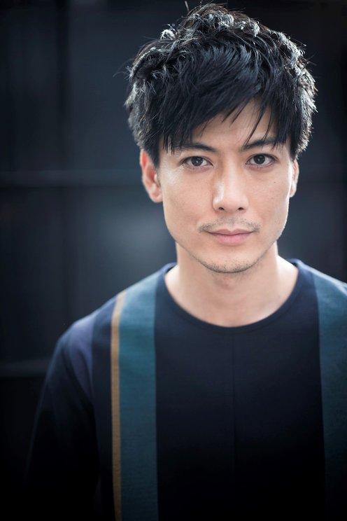玉山鉄二((c)2022映画『今はちょっと、ついてないだけ』製作委員会)