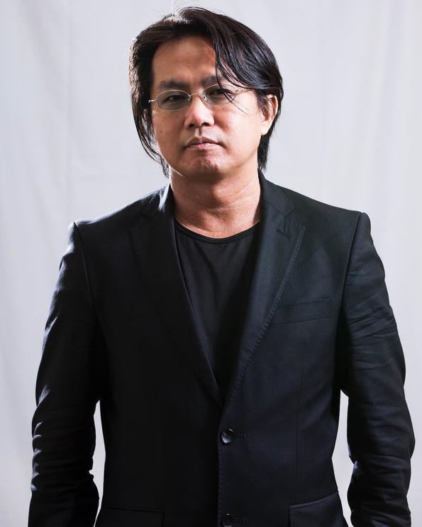 ゲスト:松崎健夫(映画評論家)