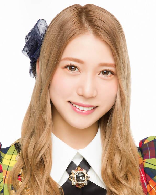 茂木忍(AKB48)