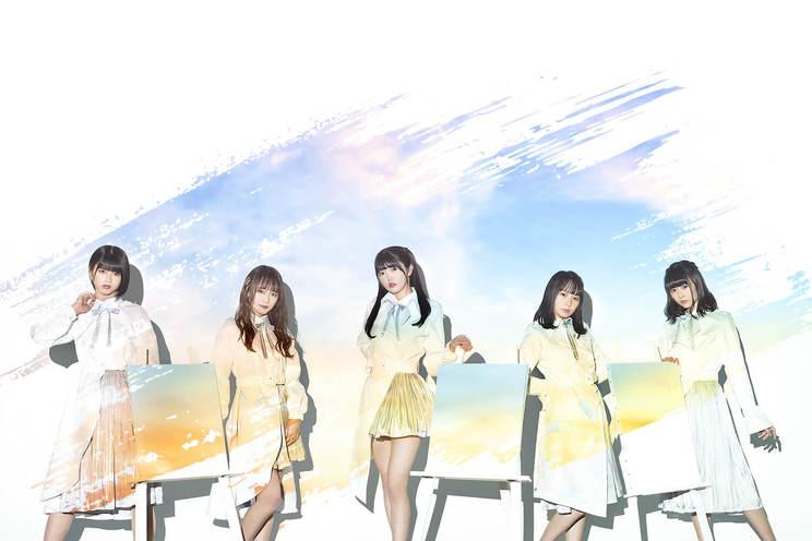 10月3日(日)「Tシャツステージ」出演:真っ白なキャンバス