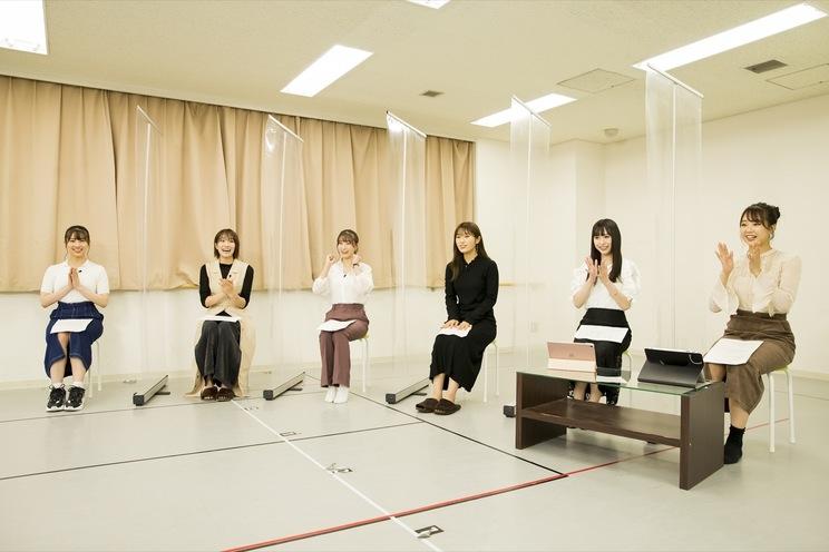 『NMB NEWS48 秋の拡大SP!』