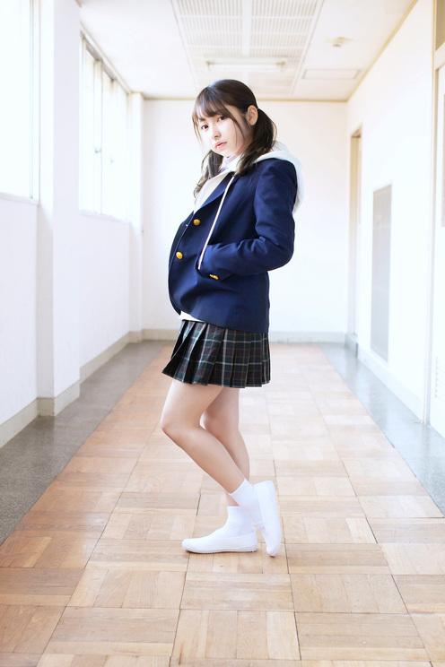 十味(#2i2)(撮影:佐賀章広 ©月刊エンタメ/徳間書店)