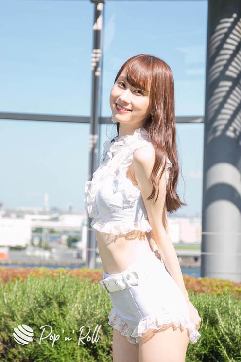 清川麗奈<TGIF ONLINE 2021>(10月2日)