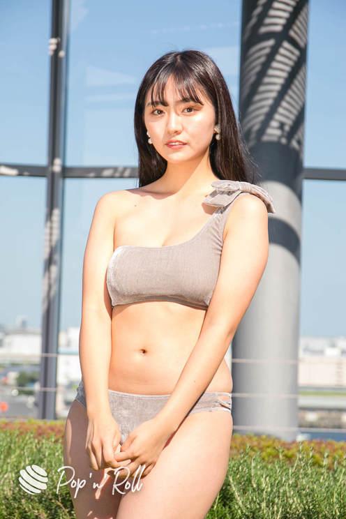 豊田ルナ<TGIF ONLINE 2021>(10月2日)