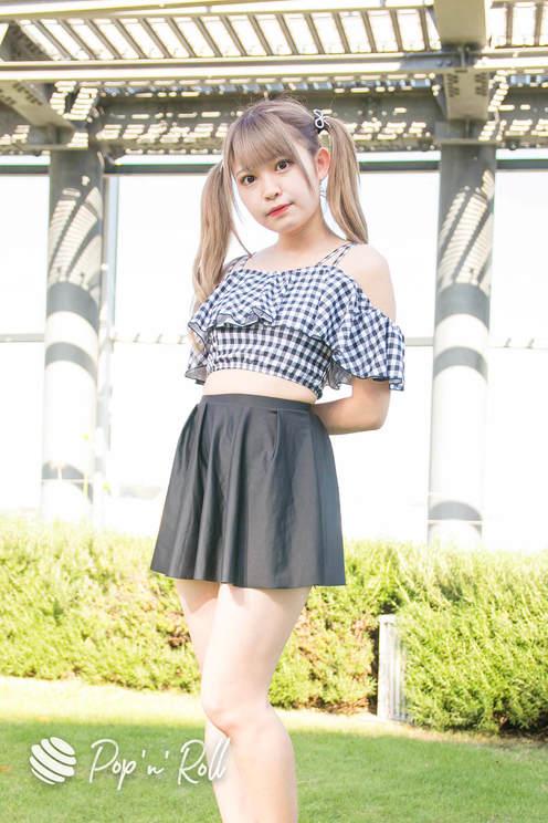 夢咲はるか(テンシメシ໒꒱)<TGIF ONLINE 2021>(10月2日)
