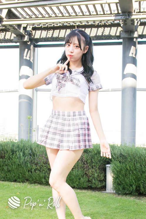 桜田華奈(きみとのワンダーランド)<TGIF ONLINE 2021>(10月2日)