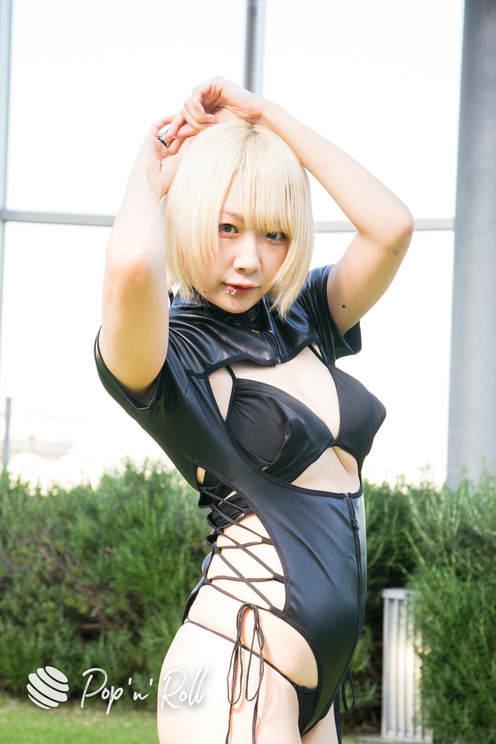 カン・ニャン(プランクスターズ)<TGIF ONLINE 2021>(10月2日)