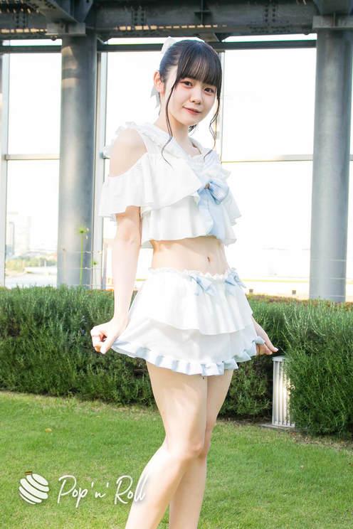 道弐まよい(#ペンタプリズム)<TGIF ONLINE 2021>(10月2日)