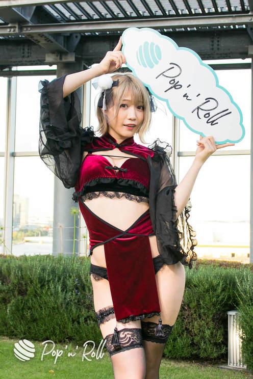 篠原みなみ<TGIF ONLINE 2021>(10月2日)
