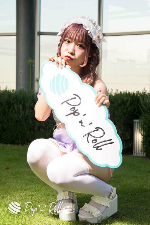 真城りな(リトスタ!)<TGIF ONLINE 2021>(10月2日)