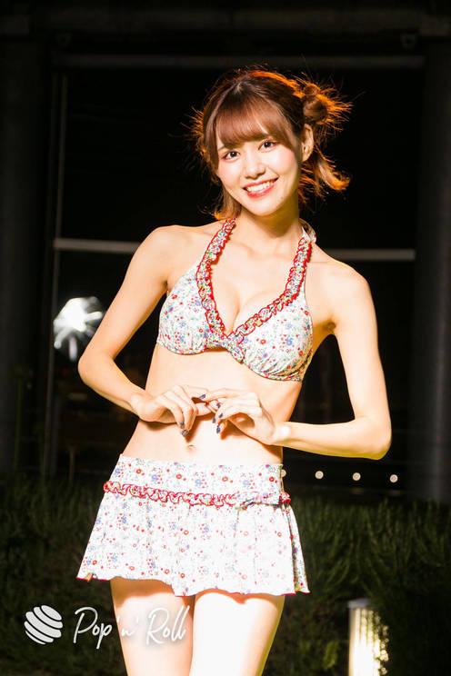 土光瑠璃子(FES☆TIVE)<TGIF ONLINE 2021>(10月2日)