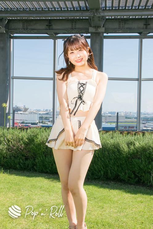藤宮ゆな(おちゃメンタル☆パーティー)<TGIF ONLINE 2021>(10月3日)