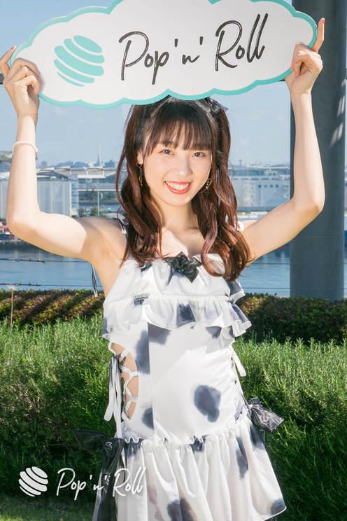 柊木みぃ(森サークルアイドル部)<TGIF ONLINE 2021>(10月3日)