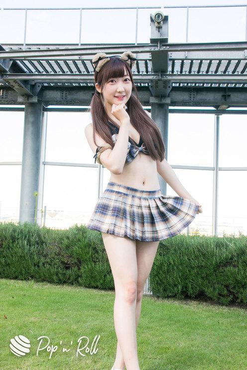 雛瀬ひいな(Stand-Up! Next!)<TGIF ONLINE 2021>(10月3日)