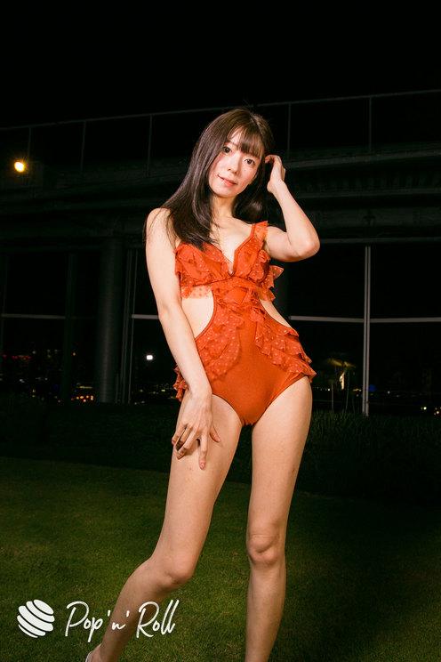 島崎こはる(泡沫パーティーズ)<TGIF ONLINE 2021>(10月3日)
