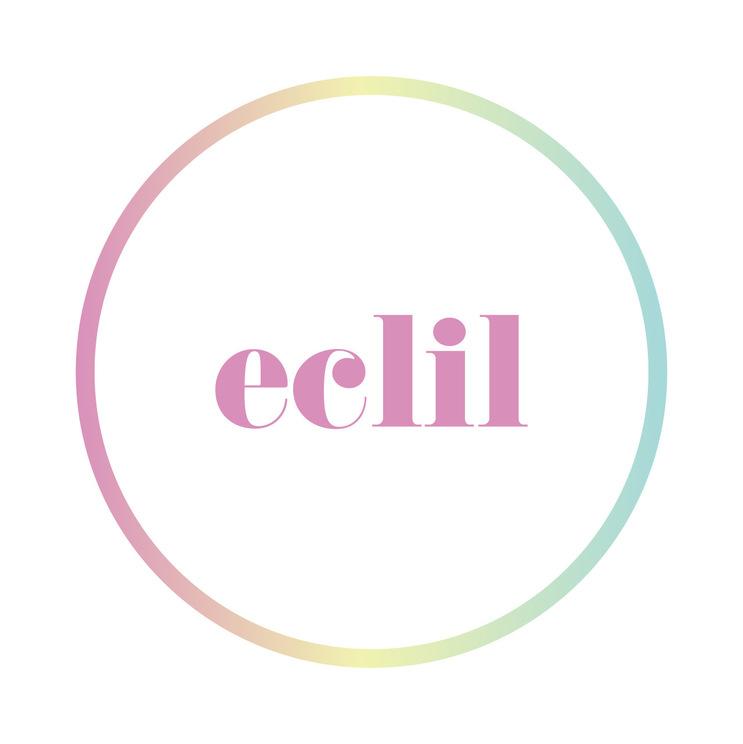 eclil