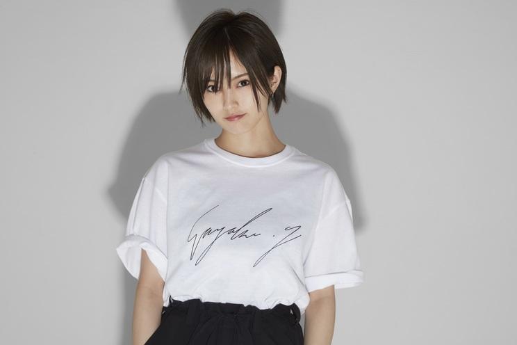Sayaka・Y Signature T-Shirt