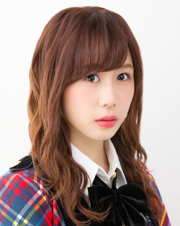 大家志津香(AKB48)