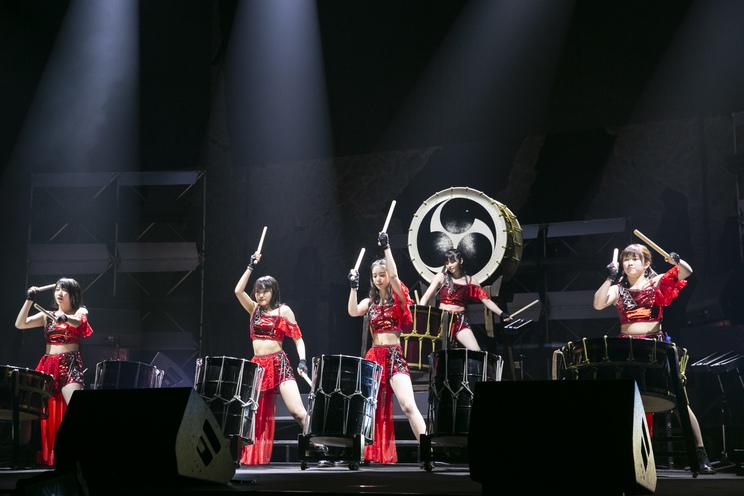 こぶしファクトリー ファーストコンサート2019 春麗 〜GWスペシャル〜│2019/5/3@中野サンプラザ