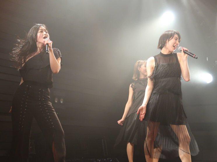 <kolme LIVE 2019 -SHOWCASE- . -Beautiful Harmony->|ヤマハ銀座スタジオ(2019年5月11日)