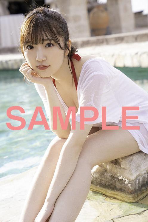 Amazon.co.jp限定ポストカード