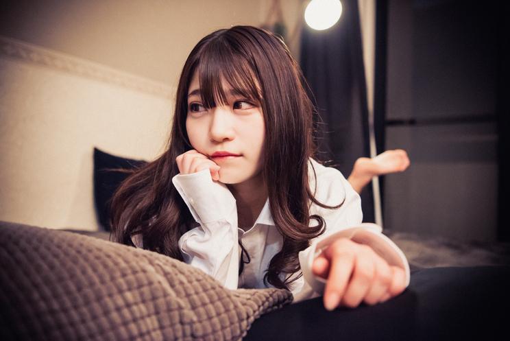野田ひとみ(新生CoverGirls)