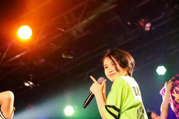 BEYOOOOONDS<GIG TAKAHASHI tour 2019>より|2019年6月2日(日)新宿BLAZE